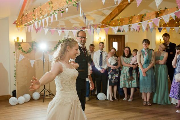 Paul hawkett Photography - Yorkshire Wedding Photographer
