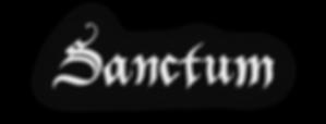 Escape Room Sanctum logo.png