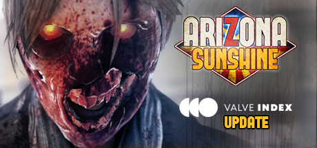 Arizona Sunshine Arcade (1-4 Players)