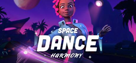 Space Dance Harmony