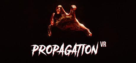 Propagation VR (1-2 Players)