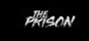 The Prison Escape Room Fort Wayne