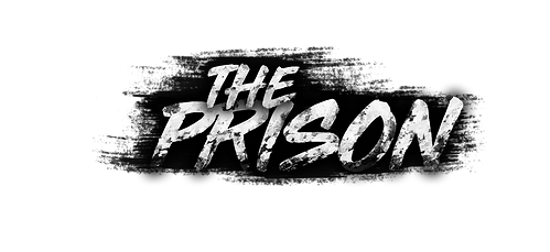 The Prison Escape Room Fort Wayne