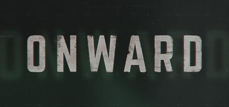 Onward (1-6 Players)
