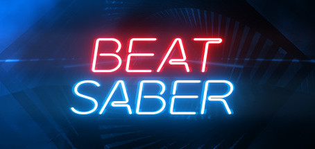 Why Doesn't Our Arcade Offer Beat Saber?