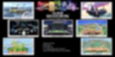 Super Smash Bros. Ultmate E-Sports