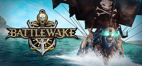 Battlewake Arcade (1-6 Players)
