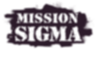 Mission Sigma Escape Room Fort Wayne