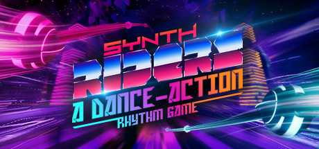 Synth Riders (1-10 Players)