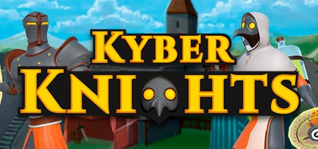 Kyber Knights (1-6 Players)