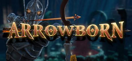 Arrowborn VR (1-10 Players)