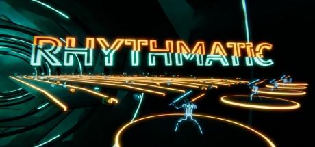 Rhythmatic (1-6 Players)