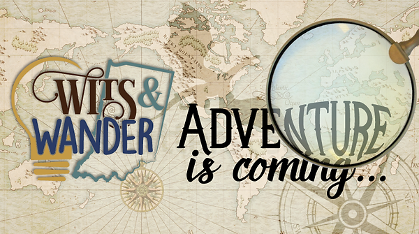 Wits and Wander Adventure Center