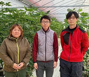 fujii-nouen_02.jpg