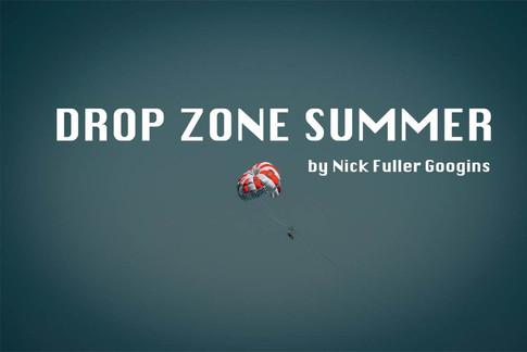 Drop Zone Summer