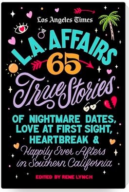LA Affairs Best Of