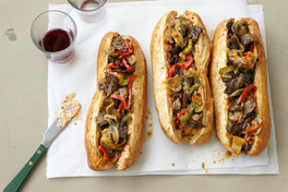 7½ Great Midweek Recipes