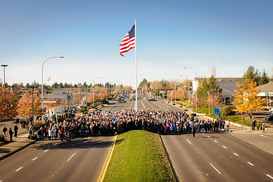 dedication-of-downtown-flag-and-veterans