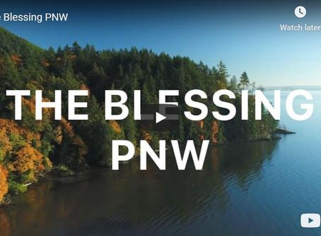 The Blessing PNW