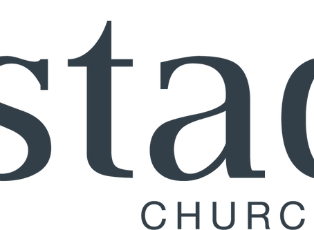 Webinar to serve the church in the midst of Coronavirus - Tuesday March 17