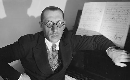 Ross-A-Rediscovered-Stravinsky-Work.jpg