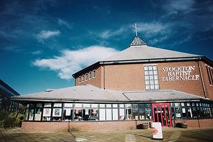 Stockton-Baptist-Church-conferencing-facility-stockton-on-tees-north-east-1-1024x681.jpg
