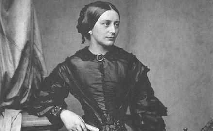 Clara_Schumann-1.jpg