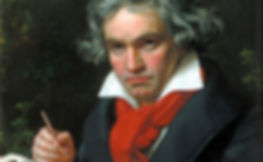 1024px-Beethoven.jpg