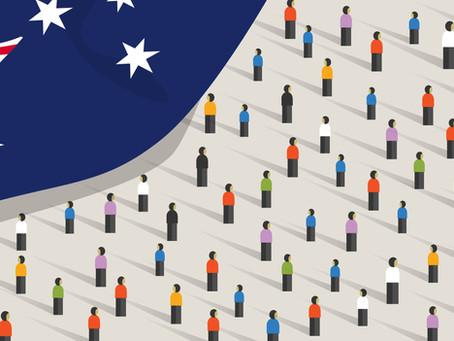 New entrant shakes up Australian polling landscape