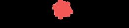 BCACWorld_Logo.png
