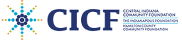 CICF_logo_301x67.png