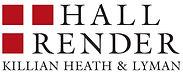 HallRender_Logo_LG.jpg