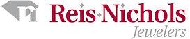 Reis Nichols Logo2.jpg