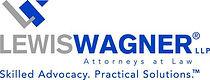 Lewis-Wagner-Logo.jpg