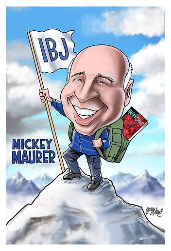 Caricature - Mickey_Maurer - smaller.jpg