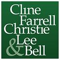 CLINE FARRELL. . ..png