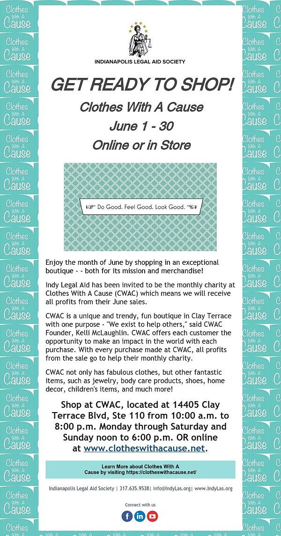 Shop for a Cause - social media.jpg