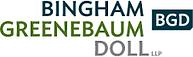 Bingham Greenebaum.png