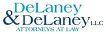 DeLaney Logo.jpg