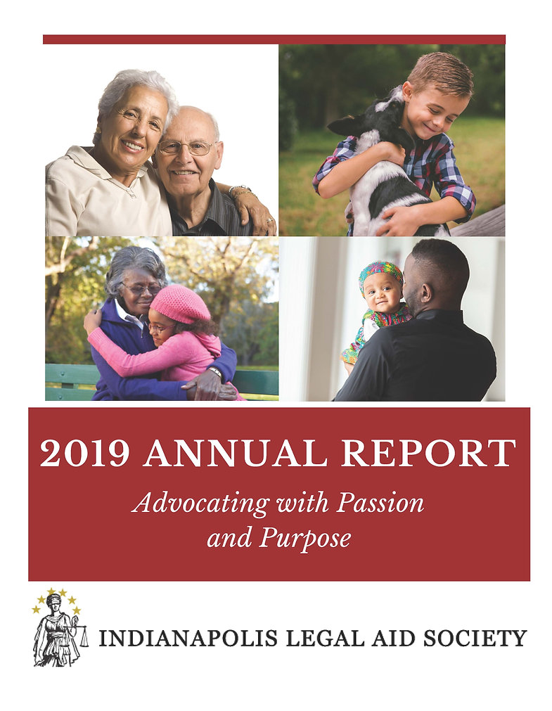 2019 ILAS Annual Report_Page_01.jpg