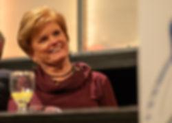 Linda Pence2.jpg