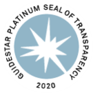 2020 guidestar seal.png