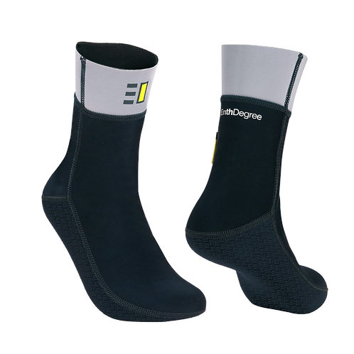 F3 SOCKS MENS