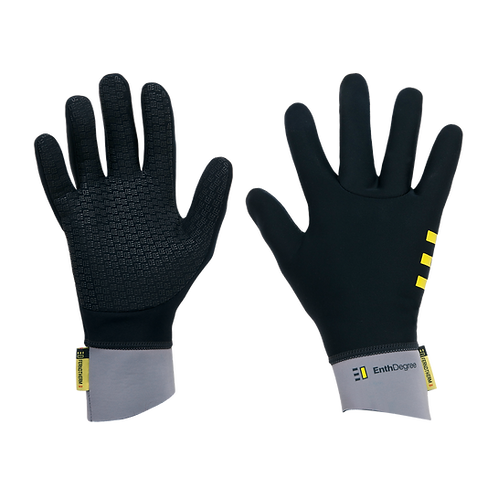 F3 GLOVES WOMENS