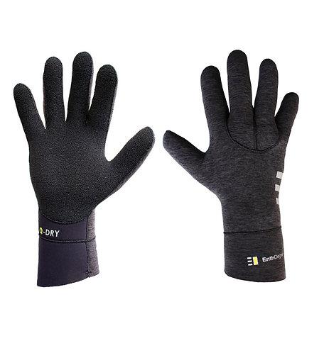 QD Glove WOMENS
