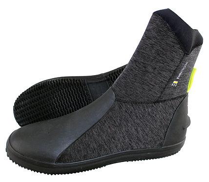 QD Boot