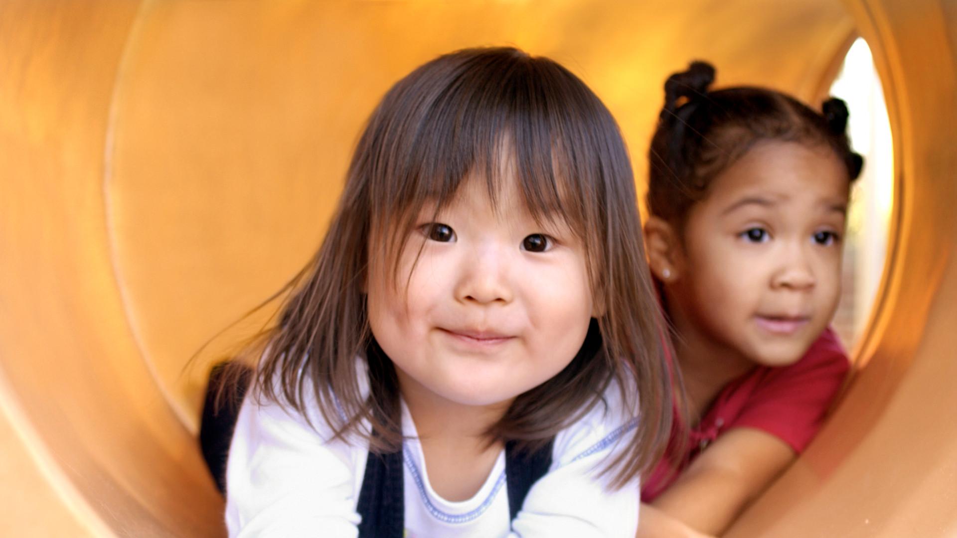 Flagstaff Childcare | Pinecone Preschool