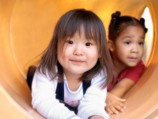 Improve ADD in Children Naturally
