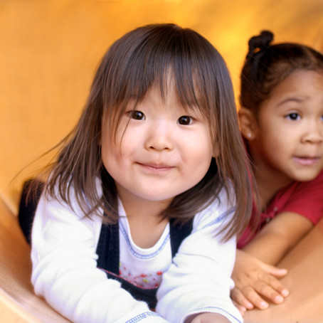 分析孩子英語口語和聆聽能力薄弱的成因