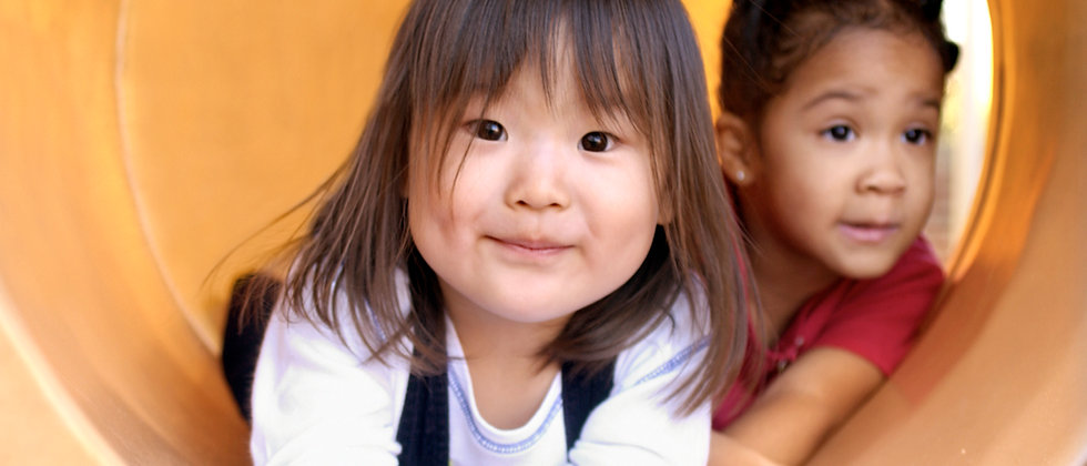 Level 2 Certificate in an Introduction to Early Years Education and Care